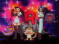 Team Rocket motto OS.png
