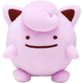 Transform Ditto Jigglypuff.png