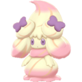 869Alcremie-Ruby Swirl-Ribbon.png