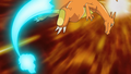 Ash Charizard Dragon Tail.png
