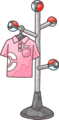 DW Pink Polo Shirt.png