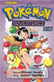 Pokémon Adventures VIZ volume 10.png