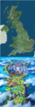 Pokémon to real world Galar United Kingdom.png