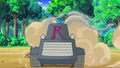 Team Rocket tank.png