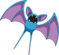 041Zubat AG anime.png