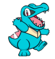 158Totodile Channel.png