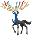 716Xerneas Dream 4.png