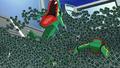 Block bots swallowing up Rayquaza.png