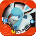 Glaceon P PokémonTrettaEeveeBox.png