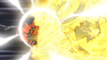 Mr. Electric Electivire Wild Charge.png