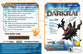 North America 20th Anniversary Darkrai.png
