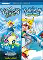 Pokémon 4Ever Pokémon Heroes Double Feature.png