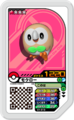 Rowlet D1-013.png