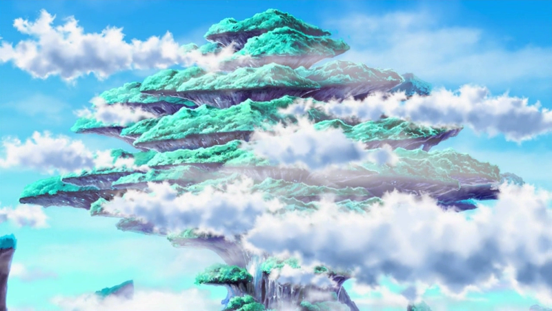 File:The Tree of Beginning.png