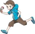 XY Youngster.png