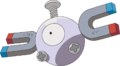 081Magnemite AG anime.png