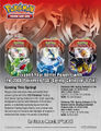 2009 Spring Collector Tins Sellsheet.jpg