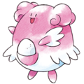 242Blissey GS.png