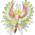 250Ho-Oh GS.png