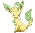 470Leafeon BW anime.png
