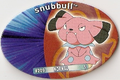 Be Yaps Snubbull.png