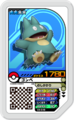Munchlax D3-048.png