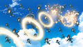 Murkrow Thunder Wave.png
