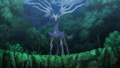 Neutral Xerneas anime.png