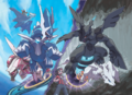 ORAS Mirage Spot artwork.png