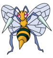 015Beedrill OS anime.png