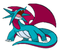 373Salamence Channel.png