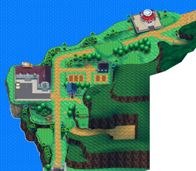 File:Alola Route 2 SM.png