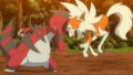Ash Lycanroc Tackle.png