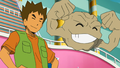 Brock and Geodude.png