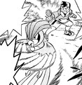 Gold Pidgeotto Gust Golden Boys.png