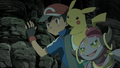 Hoopa Surprise Ring Adventures short 6.png