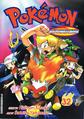 Pokémon Adventures CY volume 32.png