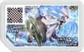 Silvally 04-037WT.png