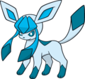 471Glaceon Dream.png