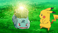 Ash Bulbasaur SolarBeam.png