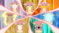 Audino combination attack.png