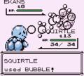 Bubble I.png