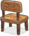 DW Plain Chair.png