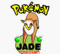 Fake Jade start.png