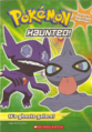Haunted cover.png