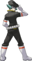 HeartGold SoulSilver Proton.png