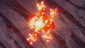 Heatran Flash Fire.png