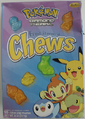 Pokemon Chews.png