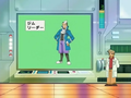 Professor Oak Lecture DP009.png