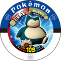 Snorlax 15 022.png